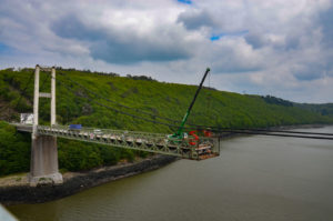 Déconstruction-Pont-de-Térenez-Rosnoën-1-300x199