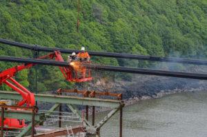Déconstruction-Pont-de-Térenez-Rosnoën-10-300x199