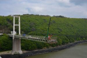 Déconstruction-Pont-de-Térenez-Rosnoën-4-300x199