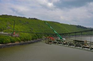Déconstruction-Pont-de-Térenez-Rosnoën-5-300x199