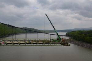 Déconstruction-Pont-de-Térenez-Rosnoën-7-300x199