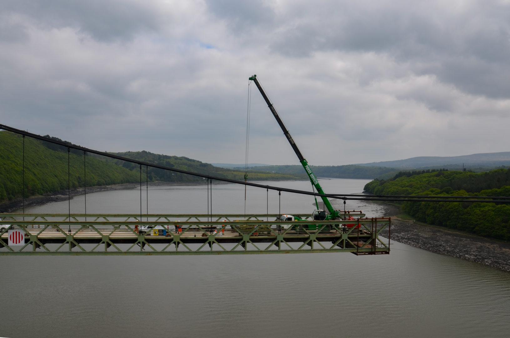 Déconstruction-Pont-de-Térenez-Rosnoën-7