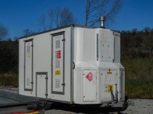 Unité-mobile-de-décontamination-1-300x225