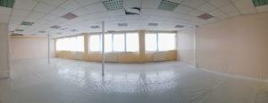confinement-intérieur-2-300x115
