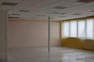 confinement-intérieur-3-300x200