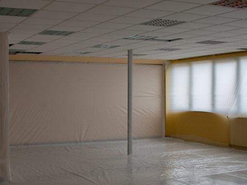 confinement-intérieur-3-510x382