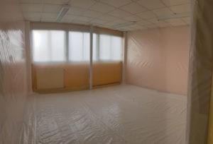 confinement-intérieur-300x204