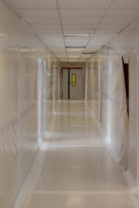 confinement-intérieur-4-200x300