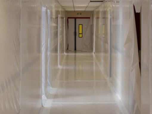 confinement-intérieur-4-510x382