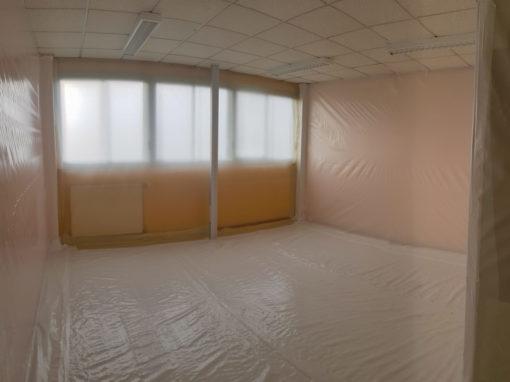 confinement-intérieur-510x382