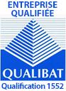 logo_qualibat_certif